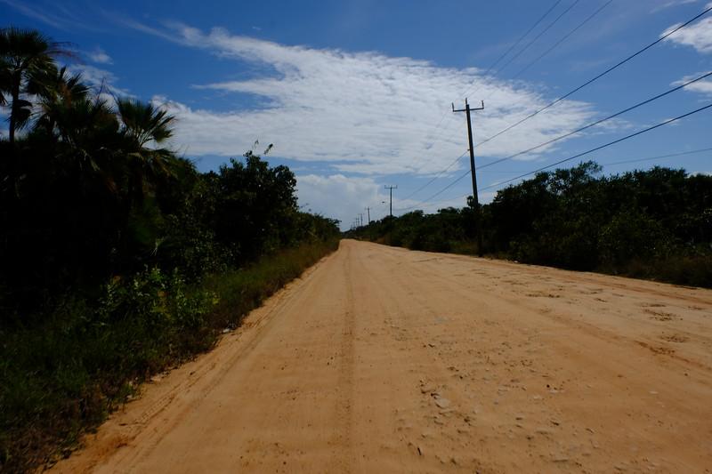 180101-Belize-225.JPG