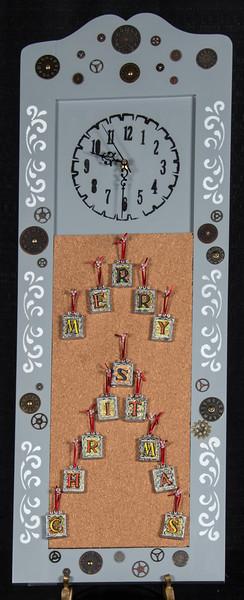 Crafts2014-118.jpg