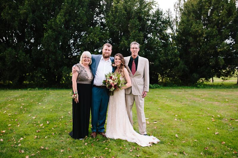 Celia and John Wedding-447.jpg