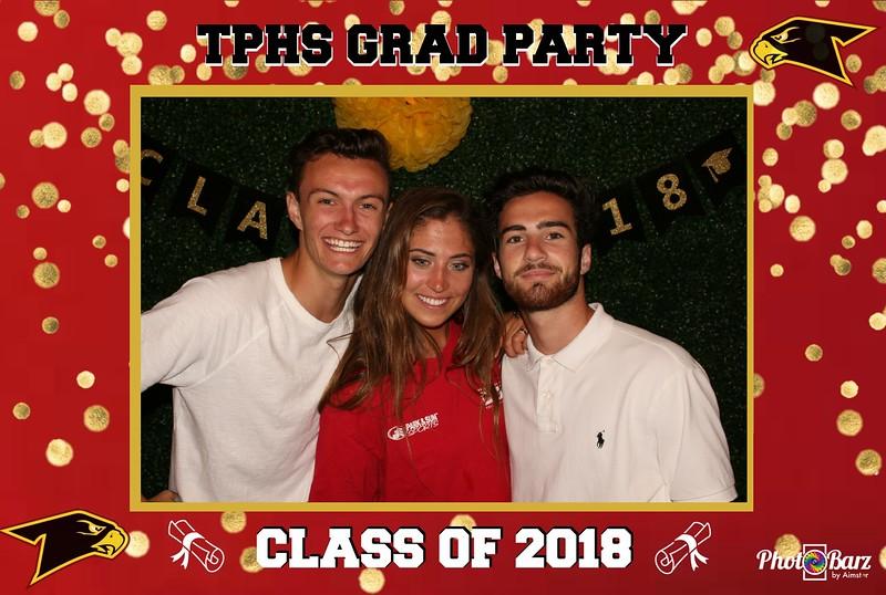 TPGRAD PARTY (72).jpg