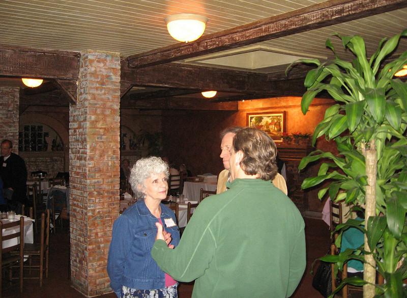 Stewardship Dinner Oct 2009 092.jpg
