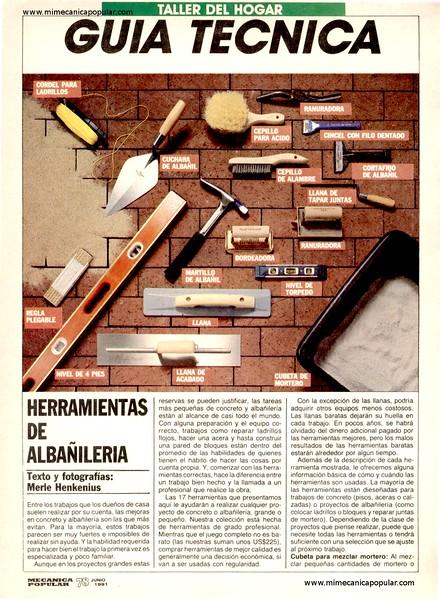 herramientas_de_albanileria_junio_1991-01g.jpg