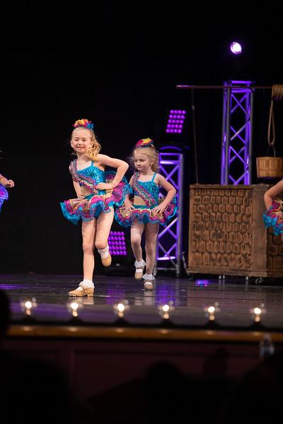 Dance Productions Recital 2019-94.jpg