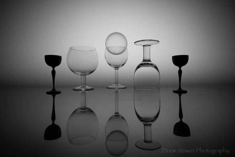 2019.08.06 D750 bw glass_147.jpg