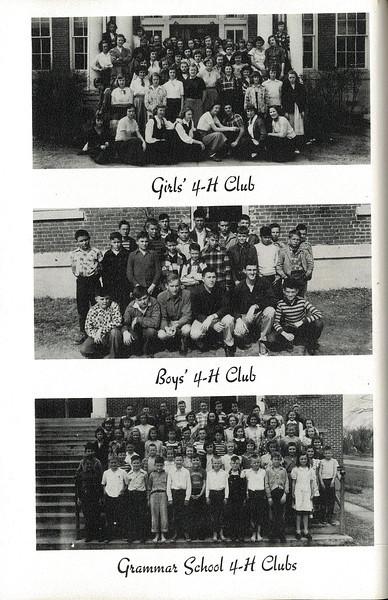 1951-0046.jpg
