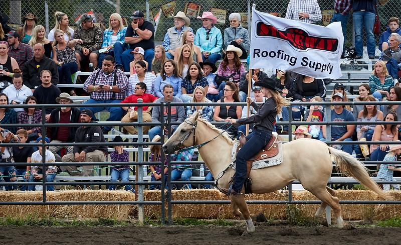 Enumclaw Rodeo 2019 - _15A5335.jpg