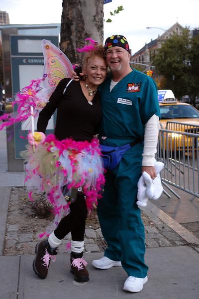 Halloween Parade 021.jpg