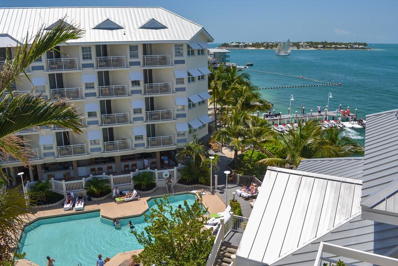 Key West April 2011-1068.jpg