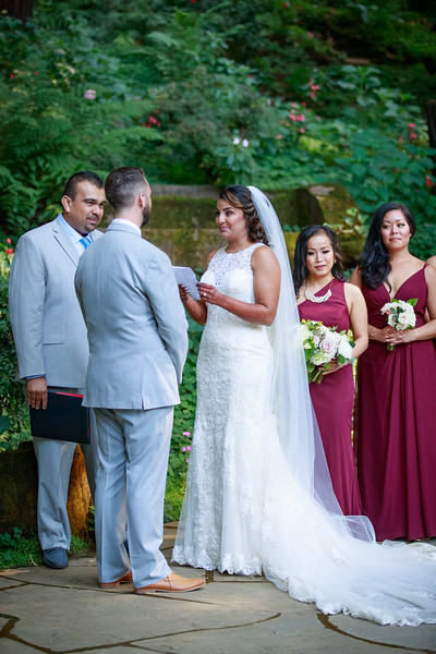Neelam_and_Matt_Nestldown_Wedding-1371.jpg