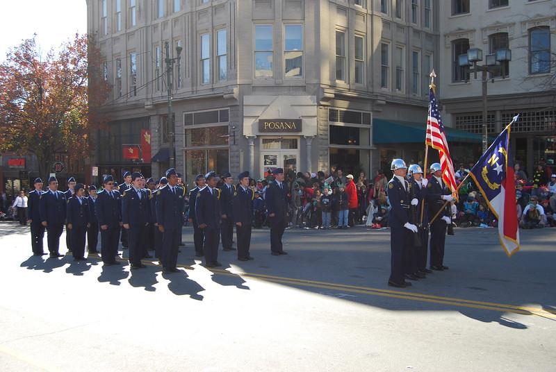 Parade 1233.jpg