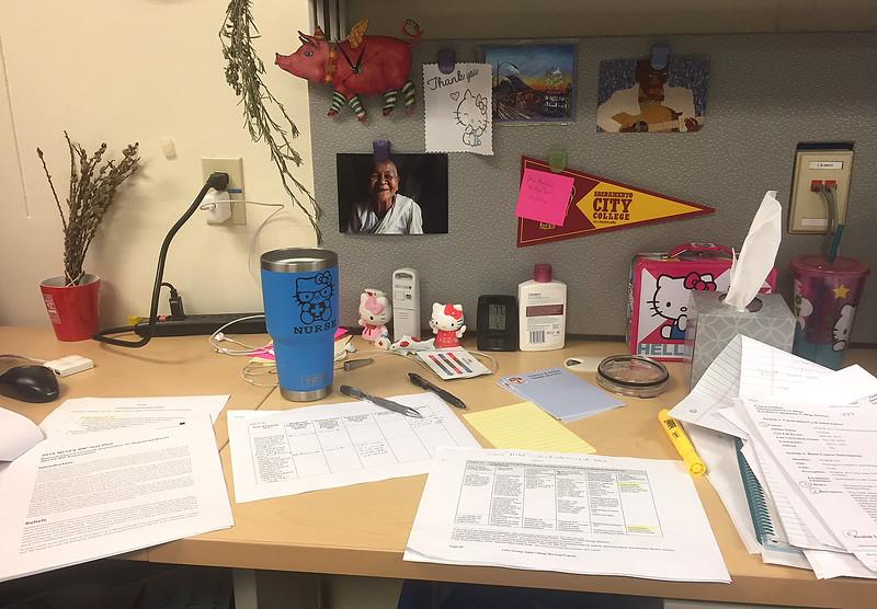 acen desk.jpg