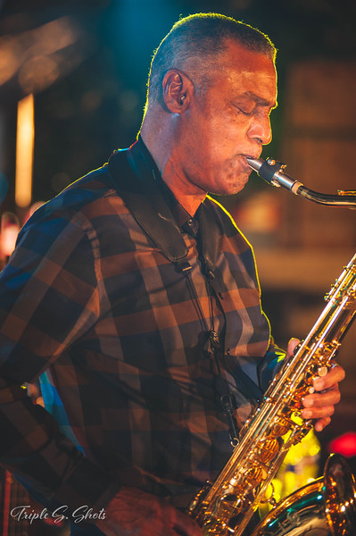 JazzMatters Jazz Cool Smooth and Soulful-424.jpg