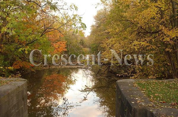 10-30-13 NEWS Scenic Photos