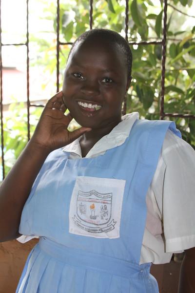 Kenya Part1 '15 398.JPG