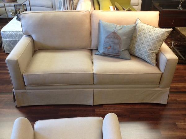 condo sofa room and board.JPG