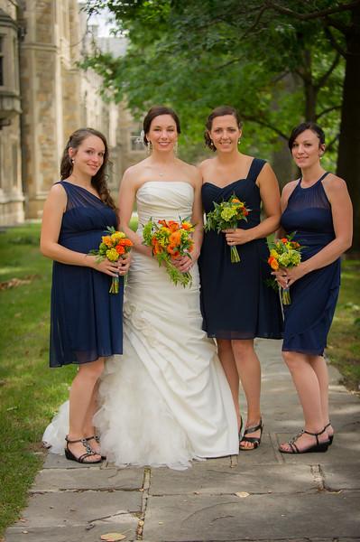 bap_schwarb-wedding_20140906115112_D3S0142