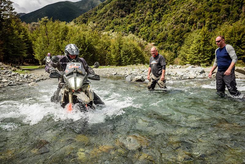 2019 KTM New Zealand Adventure Rallye (734).jpg