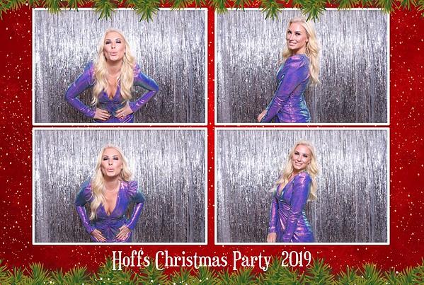12-18-19 Hoff Xmas Party