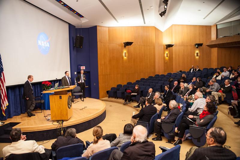 Galileo Science Seminar GTown-9064.jpg