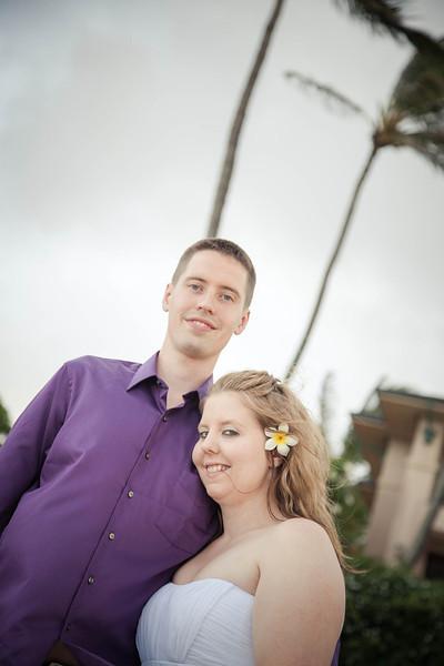 08.07.2012 wedding-353.jpg