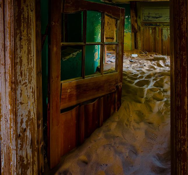 Kolmanskop-0214.jpg