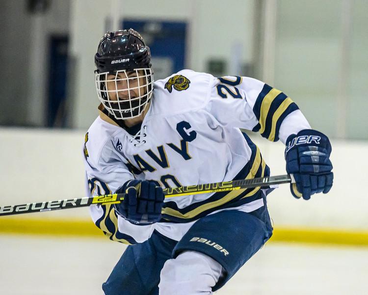 2019-11-22-NAVY-Hockey-vs-WCU-4.jpg