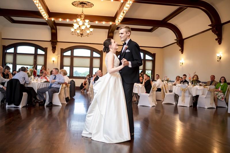 Adrienne & Josh Wedding (Remainder) 530.jpg