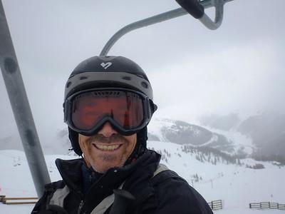 2015-05-Snowboarding