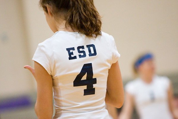 Episcopal_Dallas