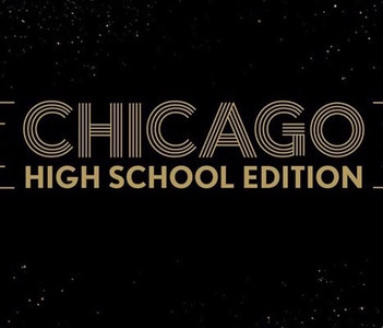 Spring 2019 - Chicago H.S. Edition