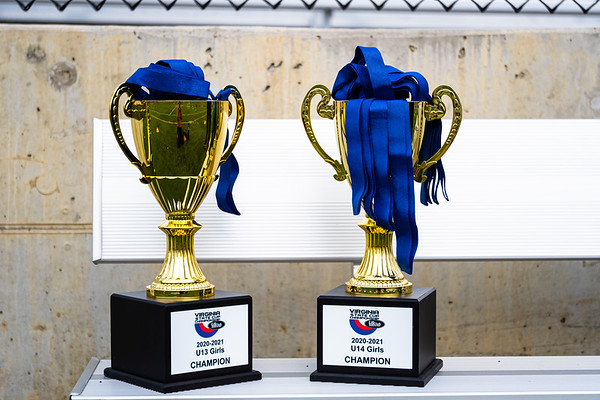 08 Phoenix State Cup
