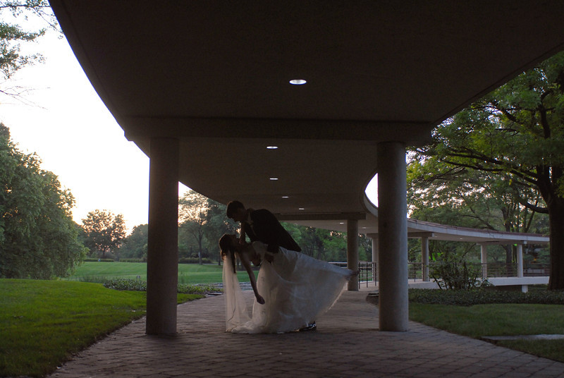 BeVier Wedding 578.jpg