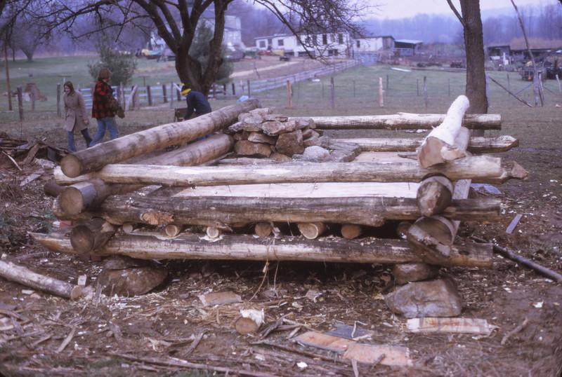 Cabin 1975 - 030.jpg