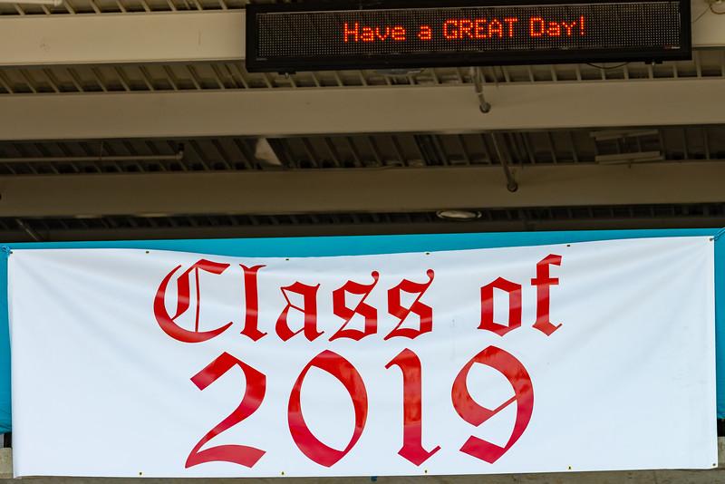 Hillsdale Graduation 2019-19850.jpg