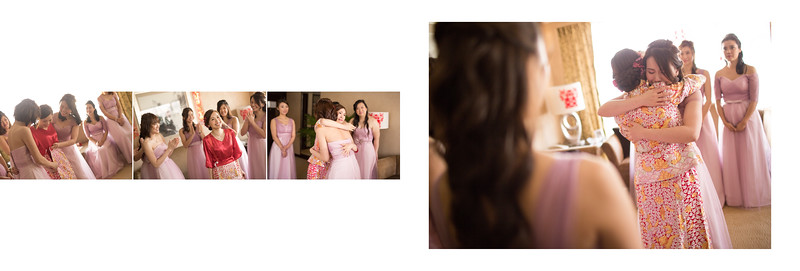 Pine_wedding_02.jpg