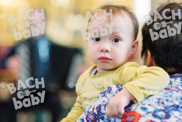 © Bach to Baby 2018_Alejandro Tamagno_Regent's Park_2018-06-23 020.jpg