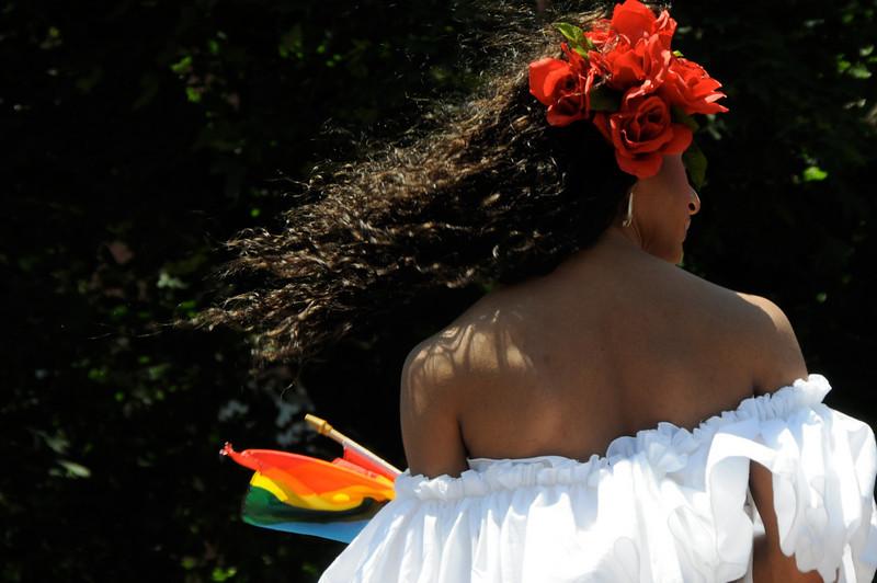 Gay Pride favs 09-697.jpg