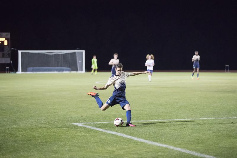 SHS Soccer vs Dorman -  0317 - 226.jpg