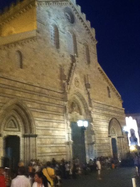 20110815-Ginka-Sicily-20110815--IMG_1330--0452.jpg
