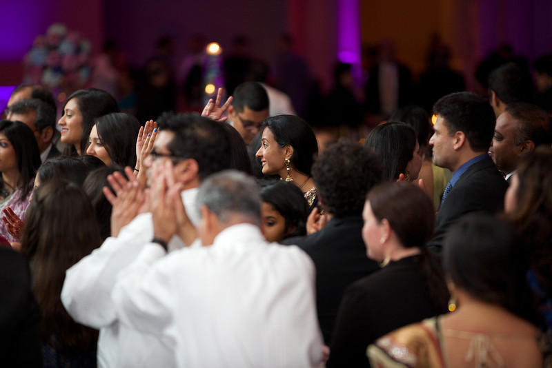 Le Cape Weddings - Indian Weddings in Chicago - Prapti and Harshs wedding at Rosemont Convention Center  4371.jpg