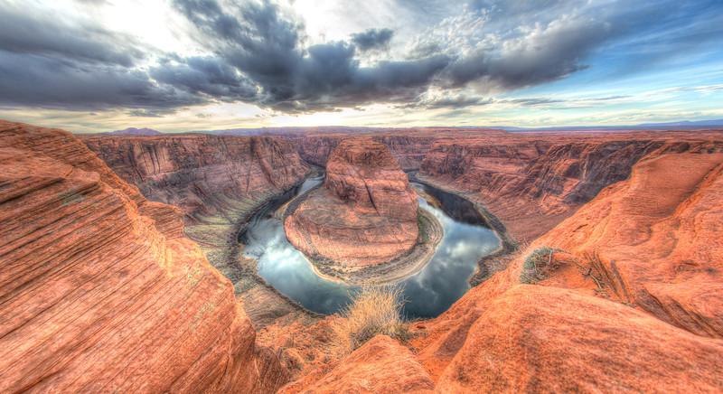 Arizona-Utah-1119_21.jpg