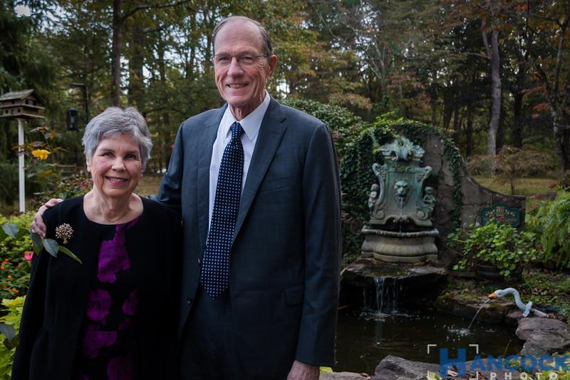 Bill and Beth von Holle 50th-6.jpg
