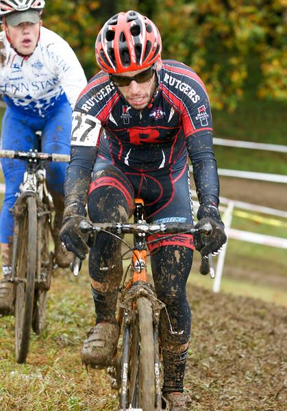 Granogue Cyclocross Wilmington Delaware-04130
