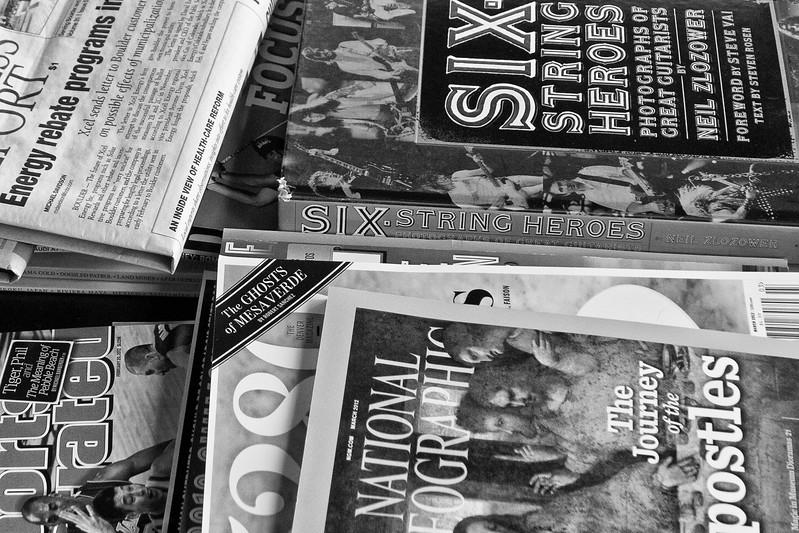 L1000916-Magazines.jpg