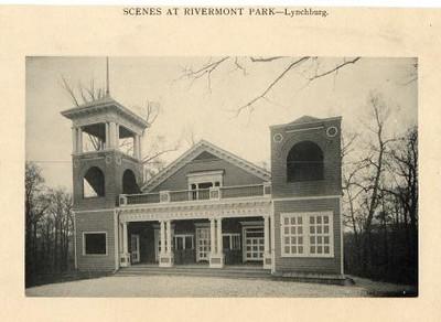 Rivermont Park