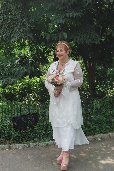 Elaine and Timothy - Central Park Wedding-16.jpg