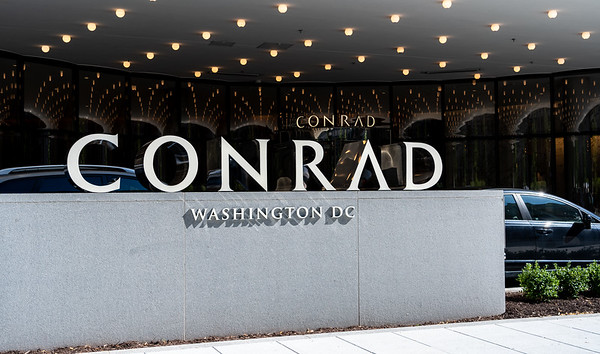 2021-06-28 Mana Action Fund at Conrad Hotel