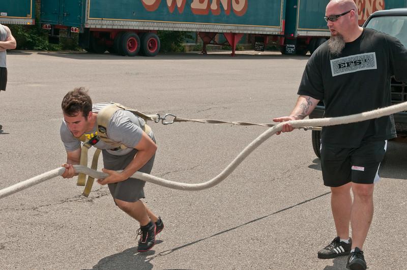 TPS Strongman Saturday 7-23-2011_ERF5054.jpg