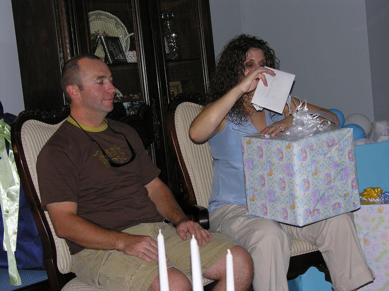 Baby Shower 11-2005 044.jpg
