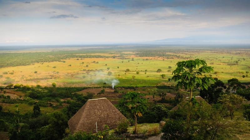 Uganda_GNorton_03-2013-1114.jpg